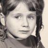 Illustration du profil de Helenednl