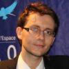 Illustration du profil de FrancoisKerleau