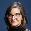 Illustration du profil de ValerieRenom