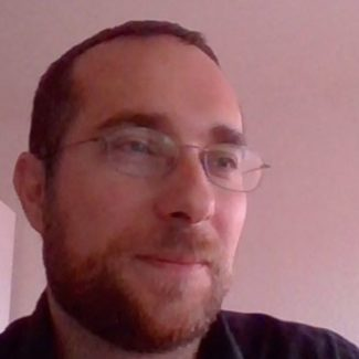 Illustration du profil de filipe.afonso