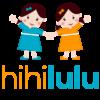 Illustration du profil de hihilulu123
