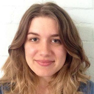 Illustration du profil de Elisabeth