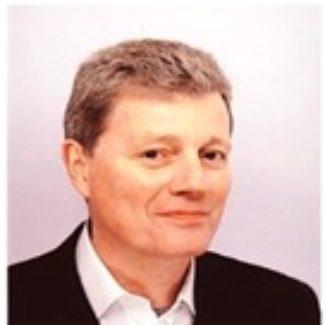 Illustration du profil de Philippe BLAISE