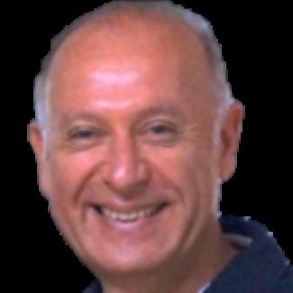 Illustration du profil de RegisLAMBOROT