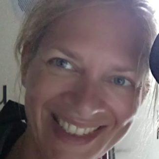 Illustration du profil de anne-lucie