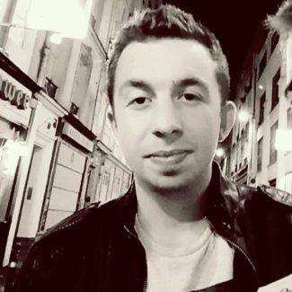 Illustration du profil de JulienPiret