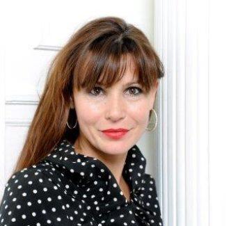 Illustration du profil de anne.vogtbodrure@gmail.com