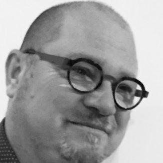 Illustration du profil de jcleveque