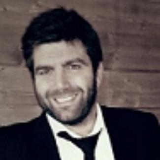 Illustration du profil de LaurentBOUTALBI