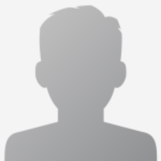 Illustration du profil de DavidW
