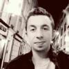 Illustration du profil de Julien PIRET