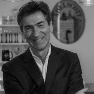 Illustration du profil de Olivier de Beyssac