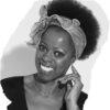 Illustration du profil de Marie-Yolande GOMES SANCHES