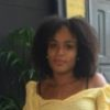 Illustration du profil de RENARD Gladys