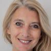 Illustration du profil de julie rovero