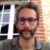 Illustration du profil de Nicolas REVERDY