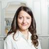 Illustration du profil de Laure FACI