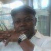 Illustration du profil de Ignace Magloire BEKONO ABANDA