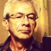 Illustration du profil de Francis Berthomieu